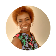Michelle Charles, Personal Developmet Coach